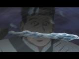 Озвучка 45 серия Боруто: Новые поколения / Boruto: Next Generation[45] [AniMaunt.Ru] Русская озвучка
