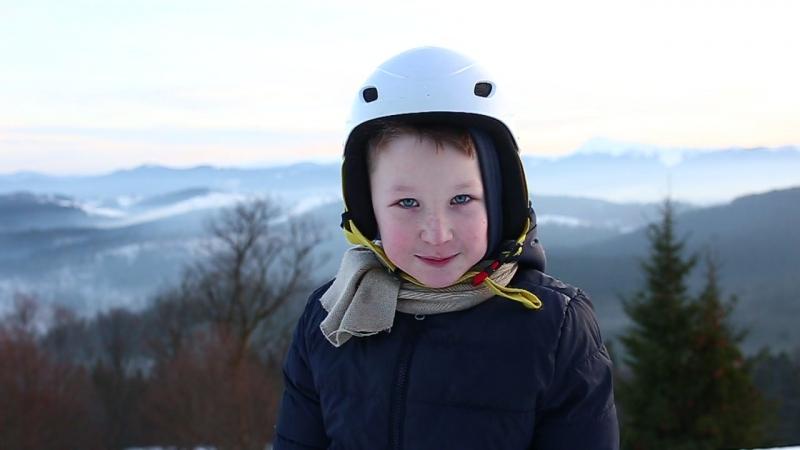 Отзыв о поездке в Буковель со Ski-Bus