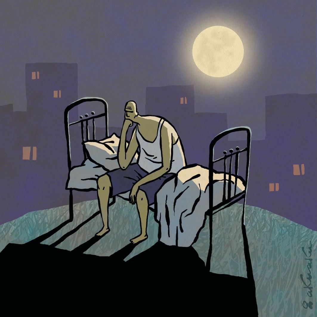 Не спится ночью смешные картинки, поцелуйчики сердечки картинки