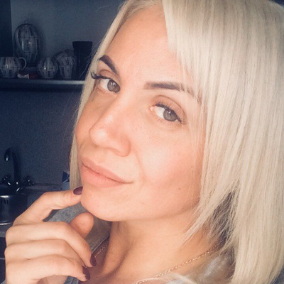 Мария Шорохова