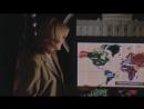 отрывок из сериала Западное крыло 2 сезон 16 с