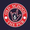 Old School Pub / Олд Скул Паб