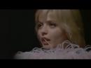 Тинто Брасс Фильм Запыхавшись Сердце с губами
