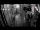 Запись с камеры наблюдения кафе в ночь убийства в Псебае