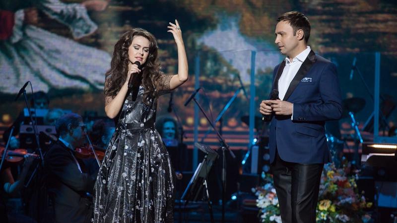 Алёна Биккулова и Владислав Косарев – Но я вас все-таки люблю