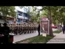 Гянджинский Батальон
