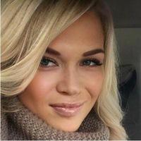 Анна Башуева
