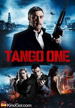Tango One - Verliere nie das Ziel aus den Augen (2018)