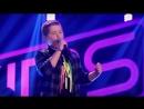Metallica - Enter Sandman (Klaas) ¦ Blind Auditions ¦ The Voice Kids 2018 ¦ SAT.1