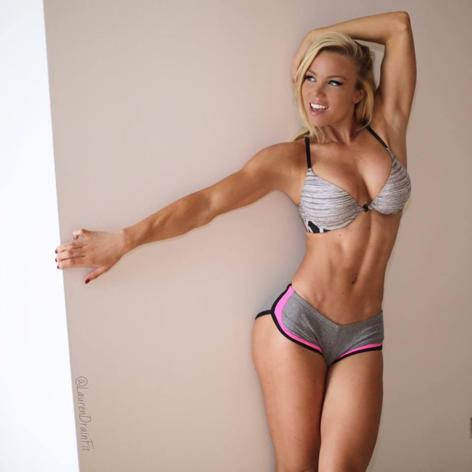 Lanny barbie sex