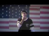 Real BMX 2018 Corey Martinez //  insidebmx