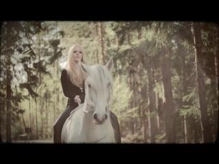 LUCIFER - Dreamer [Official Videoclip] 2018