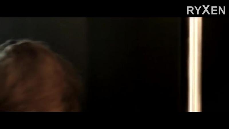 Don Omar vs Shakira vs Pitbull - Danza Rabiosa Kuduro ft. Marc Anthony_Lucenzo_SHM