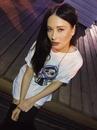 Александра Попова фото #38