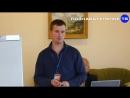 №3 Прививка от энцефалита против иммунитета (Познавательное ТВ, Кирилл Лебедев)