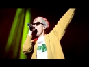 [FANCAM] Zion.T - No Make Up ON STAGE 7th Anniversary Live (30.11.2017)