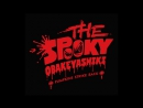 """きゃりーぱみゅぱみゅ - """"THE SPOOKY OBAKEYASHIKI ~PUMPKINS STRIKE BACK~"""" (BS-Sky PerfecTV! 2017.12.24)"""