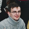 Oleg Yaskovich