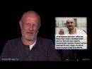 Goblin News 058 Про укронациста Бабченко [720p]