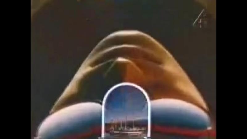 Santa Barbara - Trailer