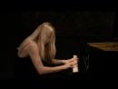 Beethoven Sonata Op 57 Appassionata Mov3