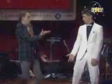 Comedy Club 2009 Гавр и Батрутдинов