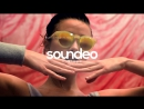 Delectable Music ¦ Best of House, Deep House Vocal House ¦ Soundeo Mixtape 041