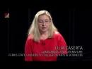 ProfMarket 2018: пленарное заседание. Caserta Lilia.26.03.2018
