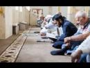 Наставление Умара ибн аль-Хаттаба