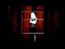 Lilith Trox Игры Мизантропов
