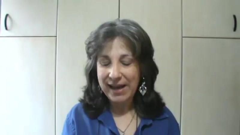 Estante de Livros Espíritas - Biografia do Divaldo Franco - Ana Landi