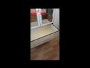 Шкаф ФИЕСТА 4х дверный мебельной компании BTS