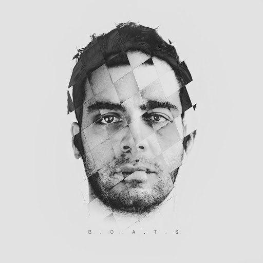 Clockwork альбом B.O.A.T.S. (Based On A True Story)
