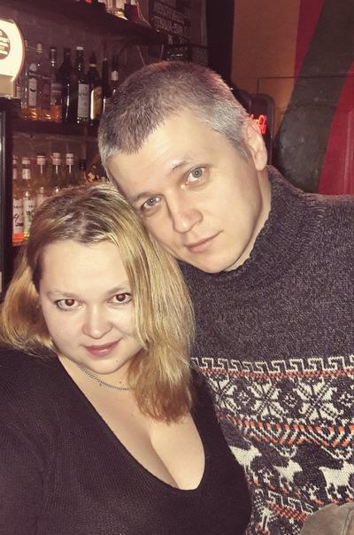 Юля Душенкина