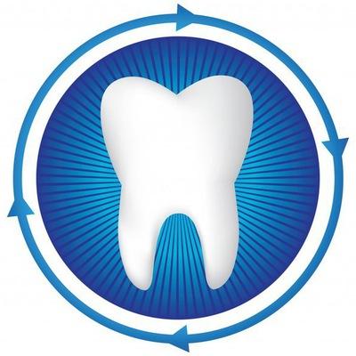 Зубний сімейний лікар (Хмельницький)  9dba8829da9b5