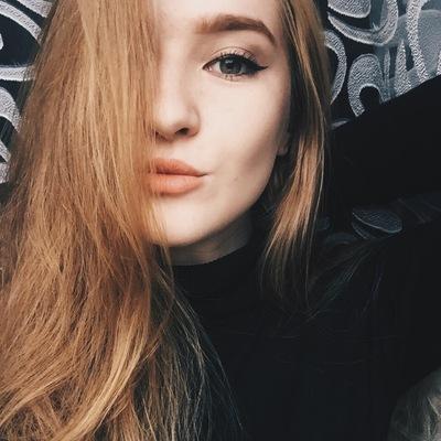 Маргарита Казакова