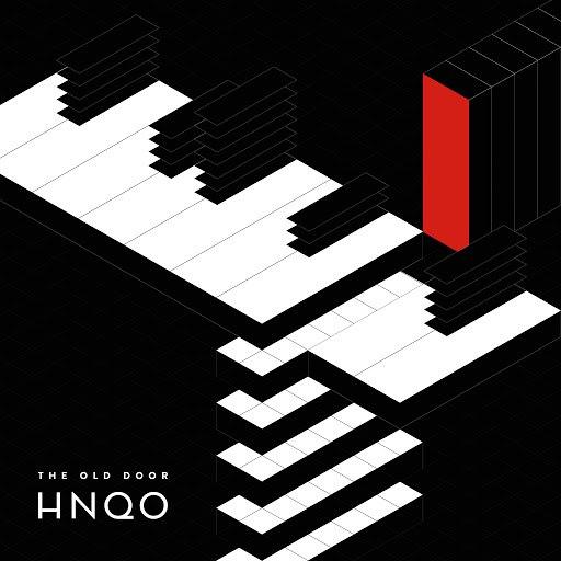 HNQO альбом The Old Door