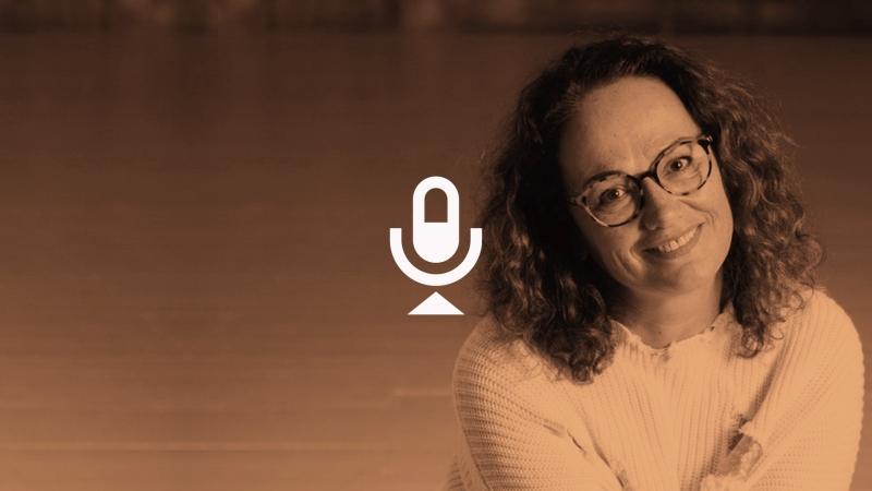 Приглашение на Подъём 2018: Алёны Сагадеевой