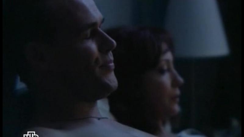 Глухарь 1 Сезон Серия 2