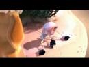 05 - Пиксар - Барашек _Pixar - Boundin' (2003)