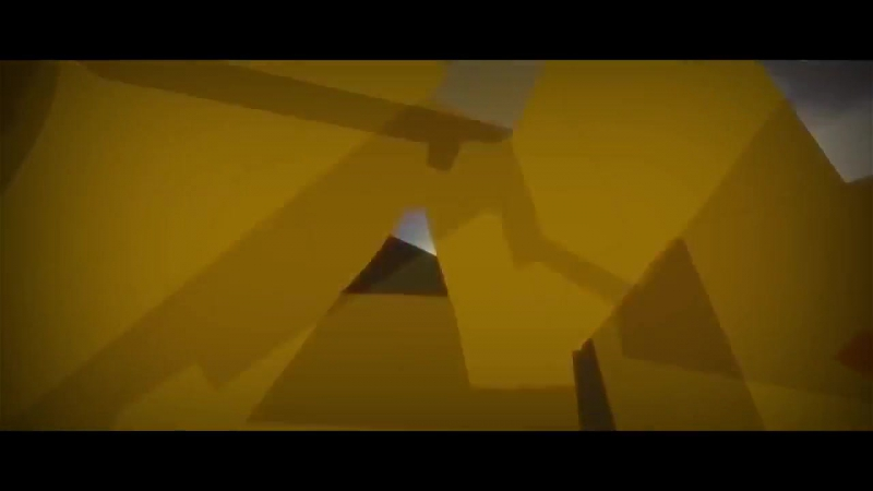 [ AMV Naruto ] Naruto vs Pain   Awakening the Kyuubi