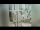 Отель NYX