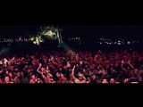 Paranormal Attack @ Tomorrowland Brasil (Official After Movie)