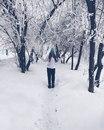 Алена Афанасьева фото #8