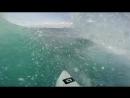 Willow-River-Tonkin_Core-Kites_GoPro