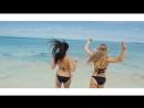 Empire Of The Sun - Walking On A Dream Dstar x Rick Wonder Remix svk/vidchelny