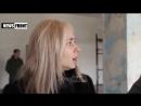 Первомайск Город герой ЛНР активно отстраивается после нашествия укро освободителей