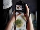 Фотошкола 2.8 практика Предметная съемка