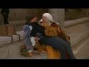 Ромео и Джульетта-самое прекрасное кино о настоящей красивой любви.Но очень печальная история.Советую посмотреть всем!!&
