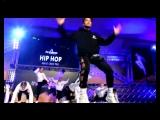 DSN Community – The Challenge WINNER!  Hip-Hop AdultsCrewPro